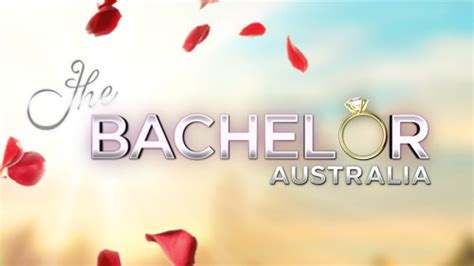 sam  favourite  win   bachelor australia betting
