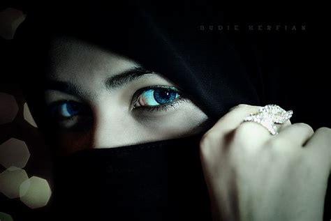 Wanita Mengandung Puasa Fizgraphic 41 Darjat Wanita Solehah
