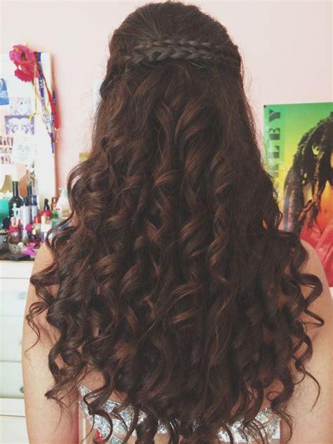 prom hair hair hair styles  prom hairstyles