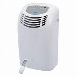 Climatiseur Le Plus Silencieux Du Marché : climatisation pas cher sur montpellier ~ Premium-room.com Idées de Décoration