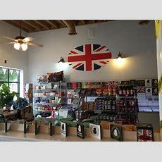 British Bites, Puyallup  Restaurant Reviews, Phone Number & Photos Tripadvisor