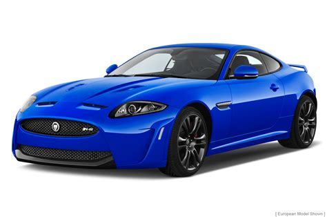 2015 Jaguar Xk Reviews And Rating