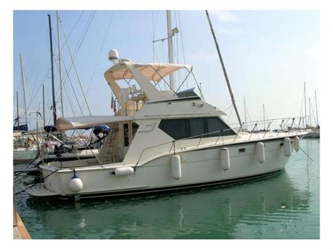 Amf Boats For Sale Australia by Amf Boats For Sale Boats