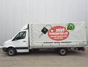 Transporter Mieten 500 Km Frei : nissan cabstar hebeb hne mieten autovermietung ~ Orissabook.com Haus und Dekorationen