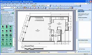 29 Images Of Building Plan Visio Construction Template