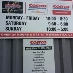 costco phone number costco 23 reviews 3180 laird road erin