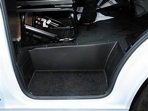 Batterie Renault Trafic : fu abtreter f r einstiegstufe renault master ab 2010 516077 en ~ Gottalentnigeria.com Avis de Voitures