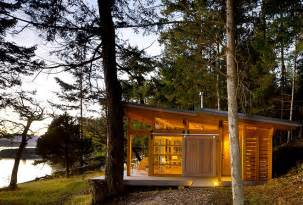 cabin design modern cabin kits studio design gallery best design
