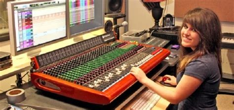 Lscpa  Sound Engineer Aas Degree. Range Rover Service Santa Monica. How To Sell Information On The Internet. Td Ameritrade Trade Fee Chocolate Milk Health. Electricians In Gloucester E Commerce Example. Easiest Way To Get Credit Card. Online Hospitality Programs Oracle Hr System. Mortgage Lenders In Las Vegas. Cosmetic Treatments For Face