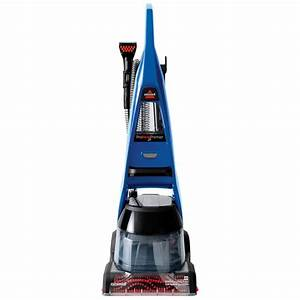 Bissell Proheat 2x Premier Full Size Carpet Cleaner  47a23