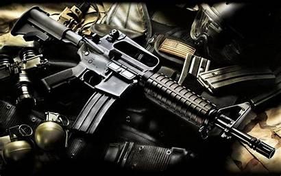 3d Gun Guns Wallpapers Wallpapersafari Funmozar Google