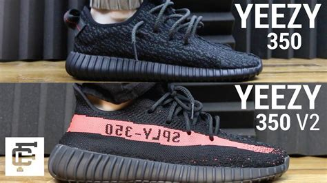 Fake Yeezys Shoes for Sale, Buy Fake Yeezys 350 V2 Boost