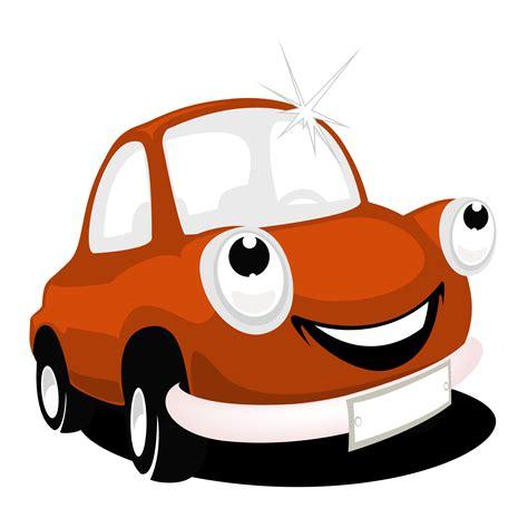 Photos Of Cartoon Cars Clipart Best