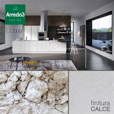 Arredo3 Cucine Moderne by Pin Di Arredo3 Su Cucine Moderne Kal 236 Kitchen E Interior