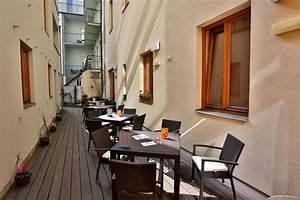 Best Western Prague : best western hotel pav 3 sans transfert sejour republique tcheque avec voyages auchan ~ Pilothousefishingboats.com Haus und Dekorationen