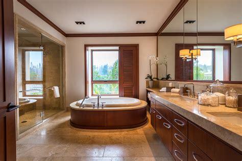bathroom decorating ideas beautiful luxury master bathrooms design Master