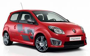 Twingo Renaultsport 133 For Under  U00a312k