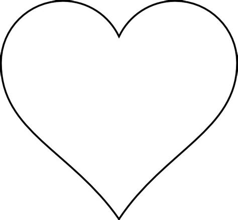 sweet dreams  lavender bags crafts printable heart