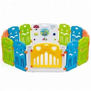 Parc Bébé Ikea : jouets educatifs pour l 39 eveil de b b 6 mois 9 mois 12 mois et plus cadeau bebe 6 36 mois ~ Teatrodelosmanantiales.com Idées de Décoration