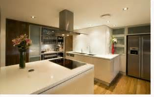 better homes interior design ellegant clean white kitchen cabinets greenvirals style