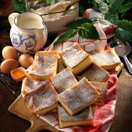 Kuchen Erfurt by Th 252 Ringer Schmandkuchen Rezept In 2019 Kuchen Torten