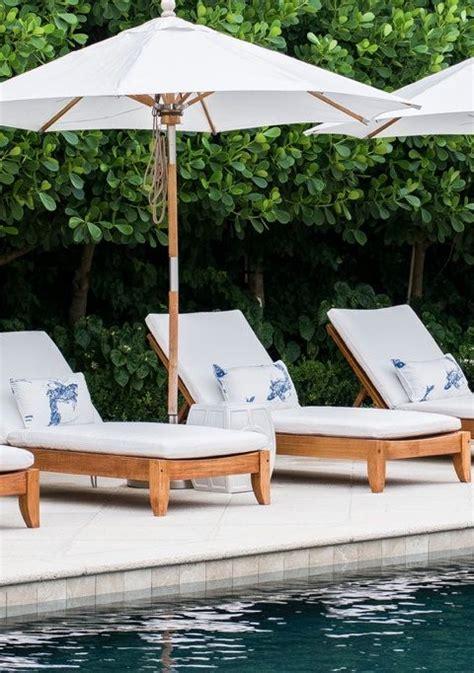 25 best ideas about pool umbrellas on pool