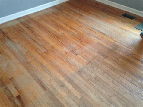 wood flooring jacksonville fl wood floor refinishing project san marco jacksonville fl