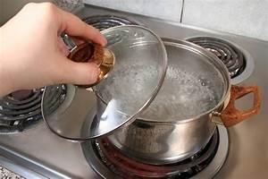 Destilliertes Wasser Selber Machen : destilliertes wasser selber machen 2 methoden ~ Watch28wear.com Haus und Dekorationen
