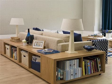small room design pictures small room storage solutions