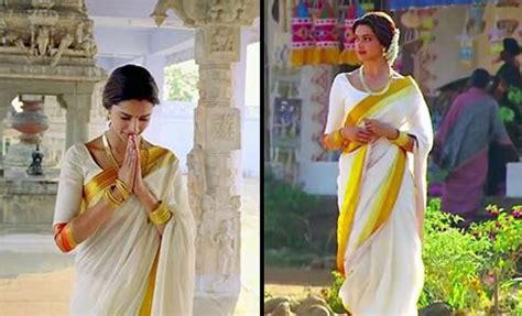 actress swathi verma hot  spicy saree  latest indian