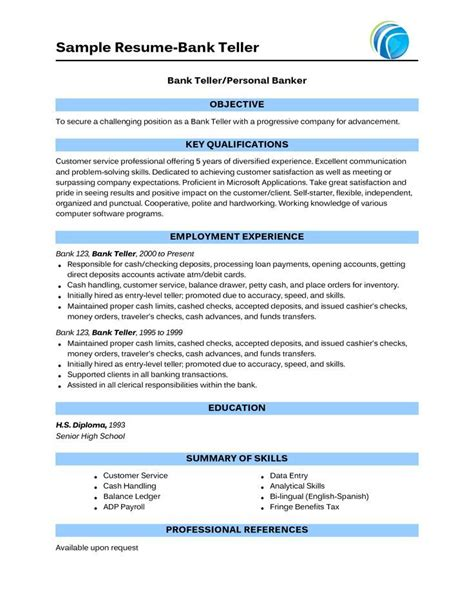 25+ Best Ideas About Free Online Resume Builder On. Cover Letter Example Research Job. Cover Letter For Resume Bookkeeper. Sample Excuse Letter For Being Absent In School Due To Death Of Grandfather. Resume Builder Online Free Canada. Resume Sample Qa Analyst. Letter For Resignation Cancellation. Resume Help Sacramento. Cover Letter For A Nurse Practitioner Job