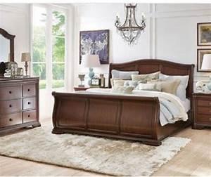 Elegant and gorgeous 4 piece levin bedroom sets under 2500 for Levin furniture living room sets