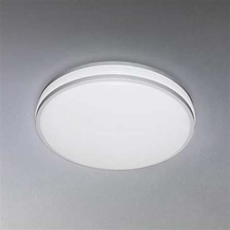 Bathroom Light Fitting by Bright Led Bathroom Light Fitting Livecopper