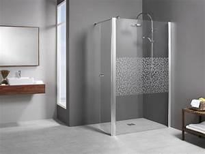Dusche Walk In : duschkabine dusche entra walk in duschwand bewegl blende ~ Michelbontemps.com Haus und Dekorationen