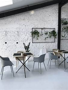 2020, Spring, And, Summer, Interior, Design, Trends