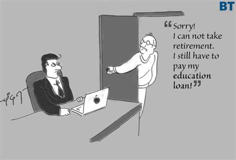 Education Loan- Business News