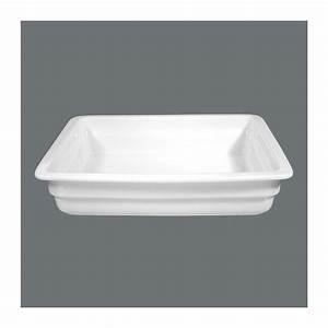Gn Behälter 1 2 : gn beh lter porzellan 1 2 6 5 cm tief gstshop de ~ Orissabook.com Haus und Dekorationen