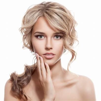 Hair Silver Toner Blonde Brilliant Healthy Fastest