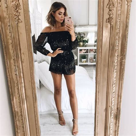 117 Best Club Outfits For Women Clubbing Outfits