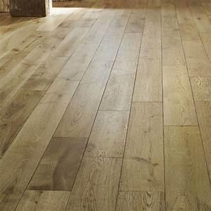 Savon Noir Parquet : 11 id es de parquet pour votre loft ~ Premium-room.com Idées de Décoration