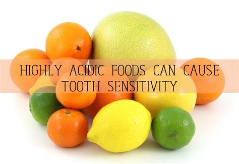 If you have an allergy or sensitivity to coffee, consuming it can cause a narrowing of the sinus passages. Why Are My Teeth Sensitive All of a Sudden? 6 Possible Reasons