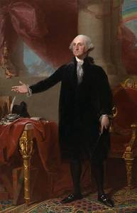 research america 39 s presidents national portrait gallery
