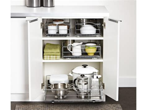 kitchen cabinet dish organizers cute ikea kitchen cabinet organizers greenvirals style
