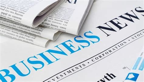 Uae Business News 247  Everything You Need To Know