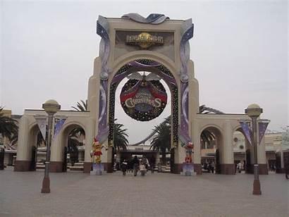 Universal Studios Japan Osaka Wikipedia Entree Wikimedia
