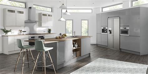 new york kitchen cabinets kitchens new york gallery koncept symphony 3530