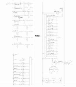 Kia Soul  Instrument Cluster Circuit Diagram - Indicators And Gauges