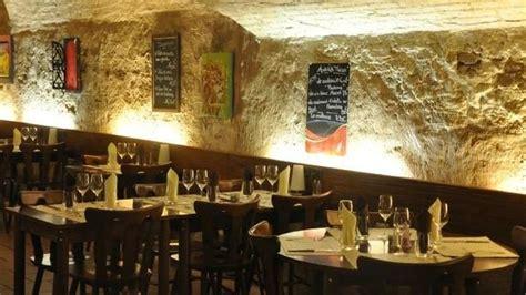 cuisine d antan restaurant cuisine d 39 antan à lingolsheim 67380 avis