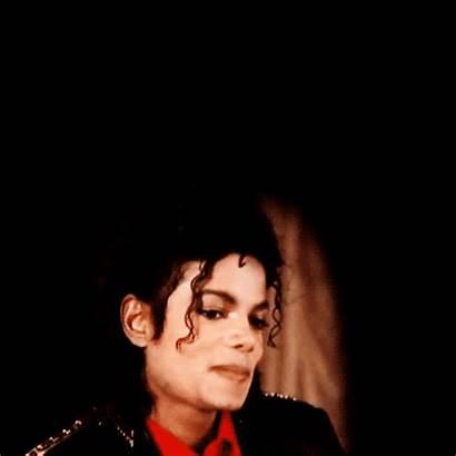 Lips Mj Licking Jackson Michael Looking Fanpop