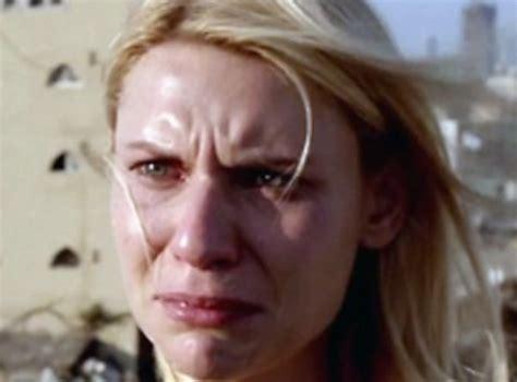 Claire Danes Cry Face Meme - claire danes cry face project know your meme